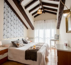Apartamentos River Santander 1