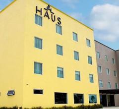 Hoteles Haus 1