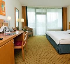Hotel Am Kurpark Brilon 1