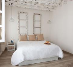 Can Savella Apartments 1