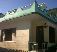 Casa Papo's House 2
