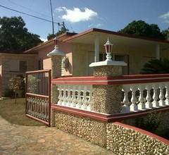 Casa Hospedaje Maite 1