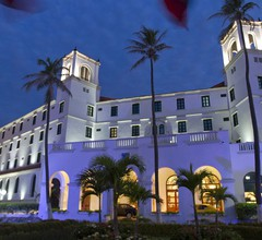 Hotel Caribe By Faranda Grand 2