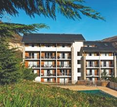 Pierre & Vacances Residence Les Trois Domaines 2