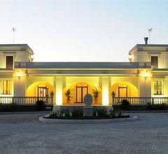Agri Hotel Conte Salentino 1