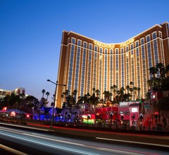 Ti - Treasure Island Hotel And Casino 1