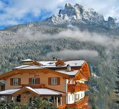 Al Piccolo Hotel 2