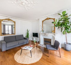 Residence Bergère - Appartements 2