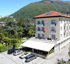 Hotel Luna Garni 2