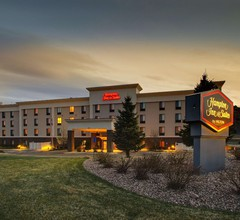 Hampton Inn & Suites Denver Littleton 2