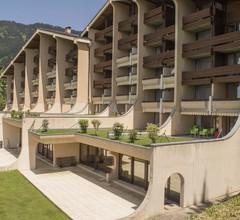 Appartements dans la Résidence Panorama 1