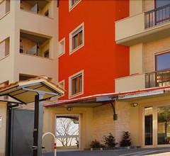 Residence Frascati 1