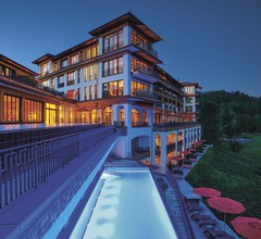 Schloss Elmau Luxury Spa Retreat & Cultural Hideaway 1