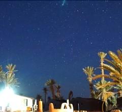 Atmospher Bivouac Desert 2
