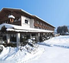 Clc Alpine Centre 2