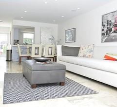 2 Bedroom Homes in North Miami by TMG 1