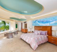 Villa Armonia Luxury Suites 2
