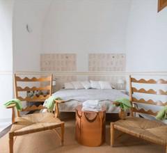 Neapolitan Style Apartment 2