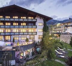 Vital Hotel Zum Ritter 1