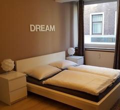 Ambiente Apartment 1