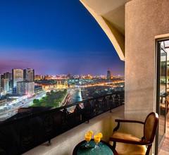 Tulip Inn Sharjah 1