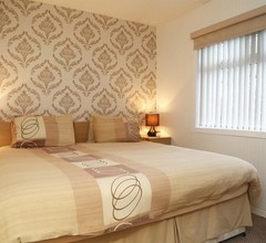 Edenmore Guest House 1