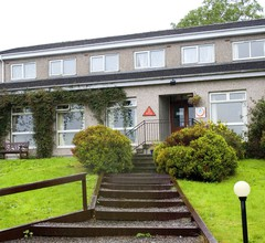 Broadford Youth Hostel 1
