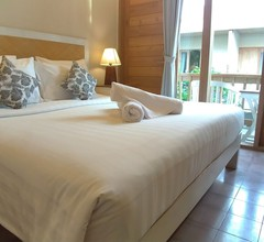Jukung Guest House 2
