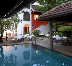 The Malabar House 2