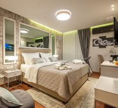 Luxury rooms Kadena 2