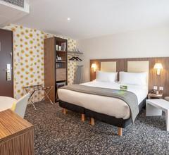 Holiday Inn Paris Opéra - Grands Boulevards 2