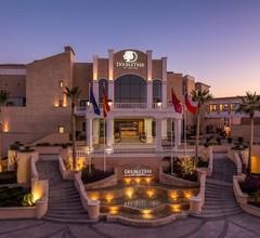 DoubleTree by Hilton La Torre Golf & Spa Resort 1