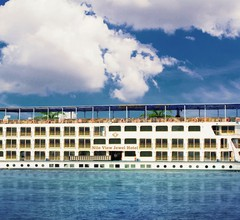 Nile View Jewel Hotel 1