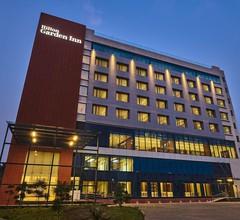 Hilton Garden Inn Lucknow 1