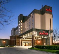 West Des Moines Marriott 1