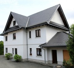 Ferienhaus Kaiserhof 1