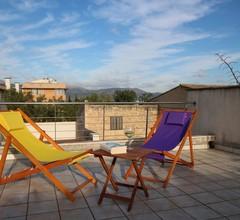 Sa Pobla Relax Suite- Haus 5starshome Mallorca 1