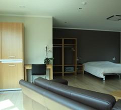 Boardhousing ApartService 2