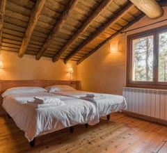 Hotel Rural Lo Alto 1
