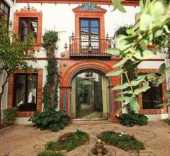 Hotel Museo Patria Chica 1