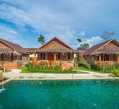Pinthong Aonang Villa 1