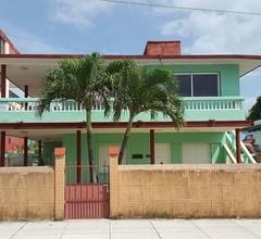 Varadero House 1