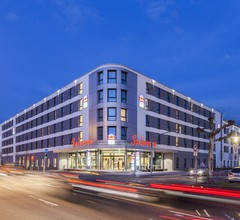 Star Inn Hotel & Suites Premium Heidelberg, By Quality 1