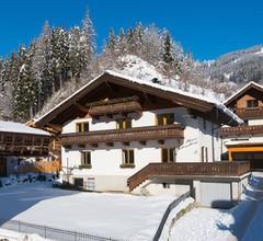 Haus Schneeberg 1