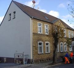 Hostel Vorharz Ballenstedt 2