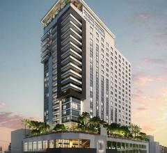 The Dalmar, Fort Lauderdale, a Tribute Portfolio Hotel 1