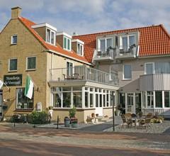 Hotelletje de Veerman 2