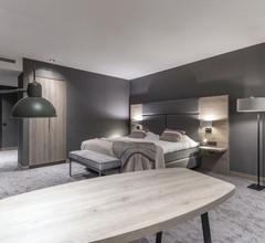 Van der Valk Hotel Leeuwarden 1
