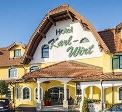 Hotel Karl-Wirt 1