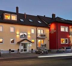 Wendelstein Apartments 2
